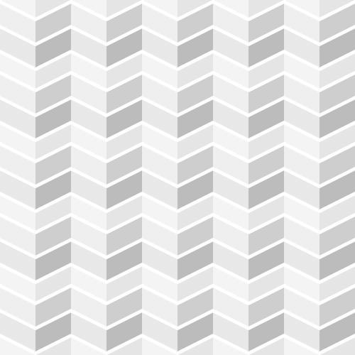 Grey Chevron Stripes Patterns