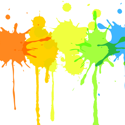 paint splatter background background labs rh backgroundlabs com paint splash vector tutorial paint splash vector art