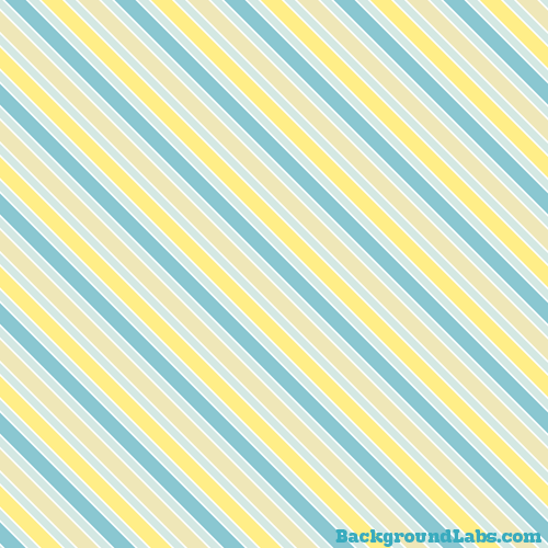 pastel striped background background labs