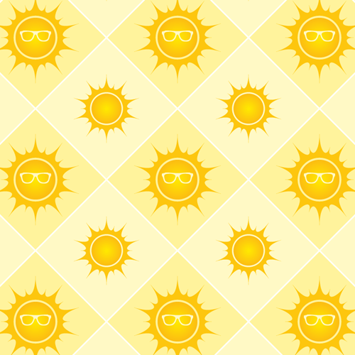 seamless-pattern-with-sun-sunglasses-version