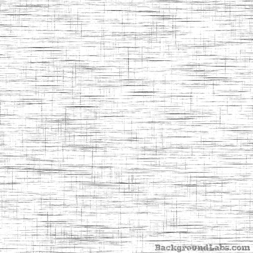 White Scratched Background