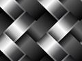 Carbon Fiber iPad Wallpaper