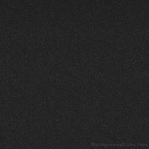 Dark Canvas Background