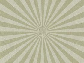 Grunge Sunburst iPad Background
