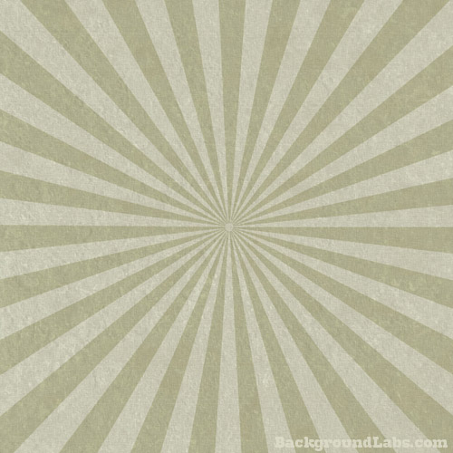 Grunge Sunburst iPad Background