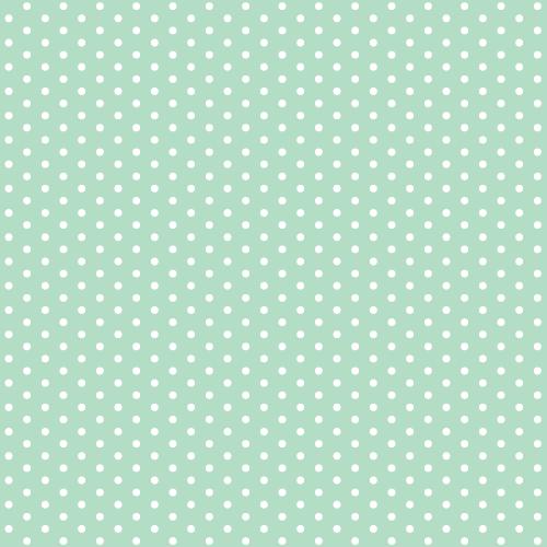 mint-green-polka-dots-03