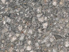 Old Asphalt Texture