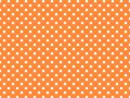 orange-and-white-polka-dots-02