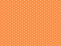 orange-and-white-polka-dots-03