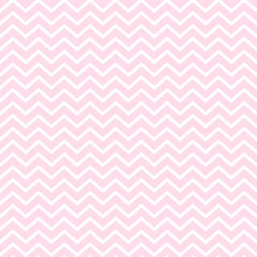 pink chevron stripes background labs background labs