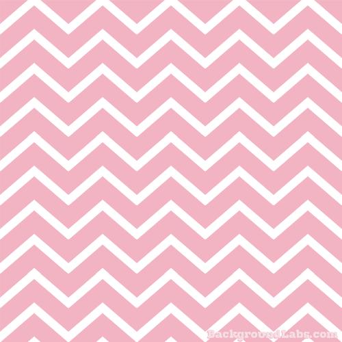 pink chevron stripes - background labs