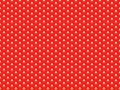 red-and-white-polka-dots-pattern-03