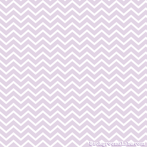 Purple Chevron Stripes