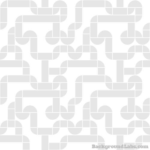 Seamless Pipes Pattern
