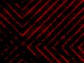 Grunge Stripe Background