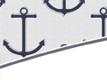 Anchor PowerPoint Background