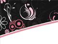 Elegant Floral PowerPoint Background