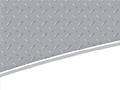 Metal Floor PowerPoint Background
