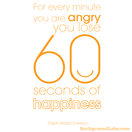 60 Seconds of Happiness